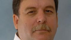 """פרופ' משה פיליפ, מנהל המכון לאנדוקרינולוגיה וסוכרת ב""""שניידר"""" (צילום: """"שניידר"""")"""