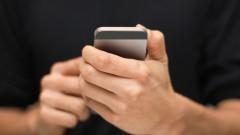 טלפונים חכמים (צילום: אילוסטרציה)