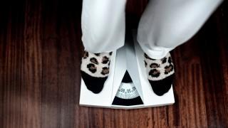 השמנה בגיל העשרה (צילום: אילוסטרציה)