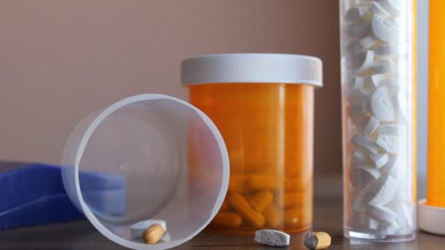 סוכרת, תרופות לסוכרת (צילום: אילוסטרציה)