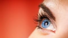עיניים, ניתוח לייזר (צילום: אילוסטרציה)