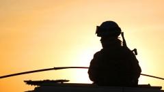 "חיילי צבא ארה""ב (צילום: אילוסטרציה)"