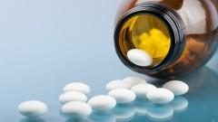 תרופות פסיכיאטריות (צילום: אילוסטרציה)