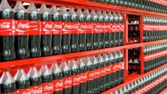 משקאות מוגזים, קוקה קולה (צילום: אילוסטרציה)