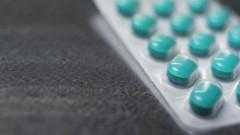 תרופות, נוגדי דלקת שאינם סטרואידים (צילום: אילוסטרציה)
