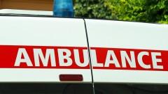 אמבולנס, טיפול חירום (צילום: אילוסטרציה)