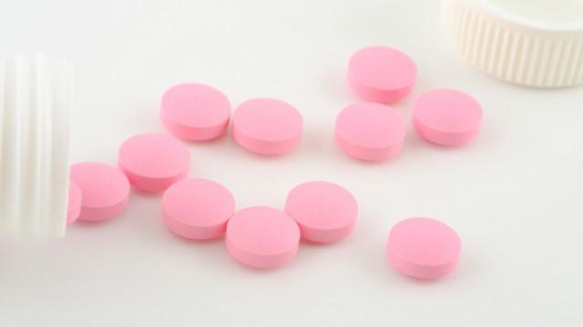 תרופות נוגדות קרישה (צילום: אילוסטרציה)
