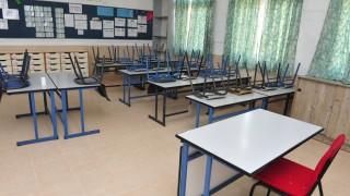 כתת בית ספר בישראל (צילום: אילוסטרציה)