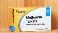 תרופה, מטפורמין (צילום: אילוסטרציה)