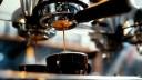 אספרסו, קפה (צילום: אילוסטרציה)