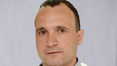 """ד""""ר אמיר שלומאי (צילום: """"בילינסון"""")"""