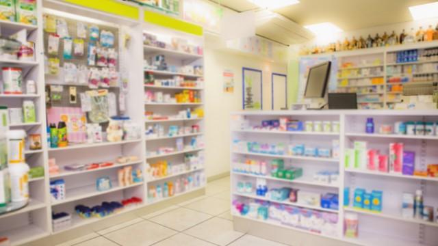 בית מרקחת, מחירי תרופות (צילום: אילוסטרציה)