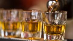 """התמכרות לאלכוהול, בר בארה""""ב (צילום: אילוסטרציה)"""