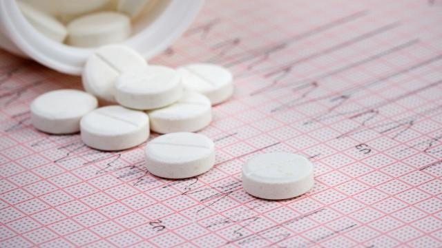 טיפול תרופתי ופרפור פרוזודורים (צילום: אילוסטרציה)