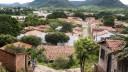 """כפר בצפון-מזרח ברזיל, מוקד התפרצות מחלת ה""""זיקה"""" (צילום: אילוסטרציה)"""