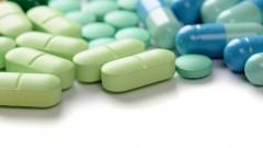 גלולות, השוואה בין תרופות (צילום: אילוסטרציה)