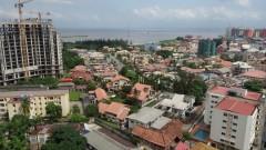 ניגריה (צילום: אילוסטרציה)