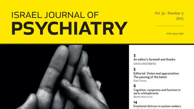 cover_psych3.16