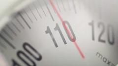 משקל יתר, השמנת יתר (צילום: אילוסטרציה)