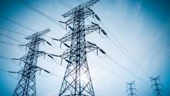 עמודי חשמל (צילום: אילוסטרציה)