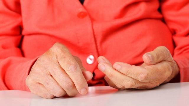 דמנציה, קשישים (צילום: אילוסטרציה)