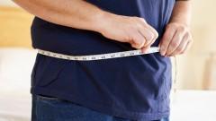 היקף מותניים, משקל (צילום: אילוסטרציה)