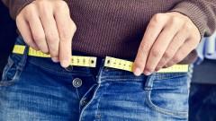 משקל עודף, ירידה במשקל (צילום: אילוסטרציה)