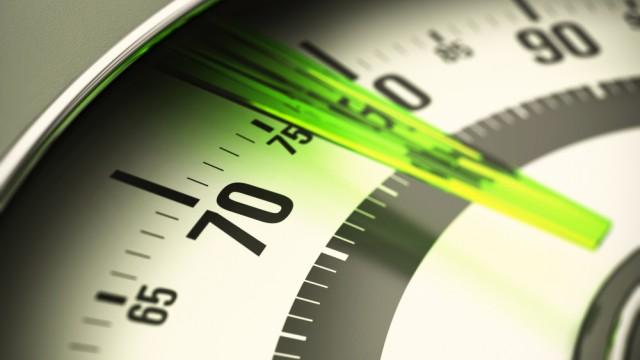 משקל (צילום: אילוסטרציה)