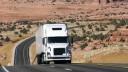 """משאיות בארה""""ב, כלי רכב מסחריים (צילום: אילוסטרציה)"""