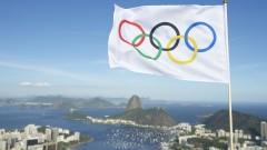 האולימפיאדה בריו (צילום: אילוסטרציה)