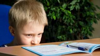 הפרעת קשב וריכוז בילדים, ADHD (צילום: אילוסטרציה)
