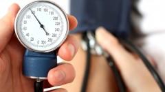 מדידת לחץ דם במבוגרים (צילום: אילוסטרציה)