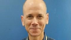"""ד""""ר מנחם זינגר (צילום: """"וולפסון"""")"""