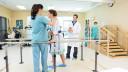 """בית חולים שיקומי בארה""""ב (צילום: אילוסטרציה)"""
