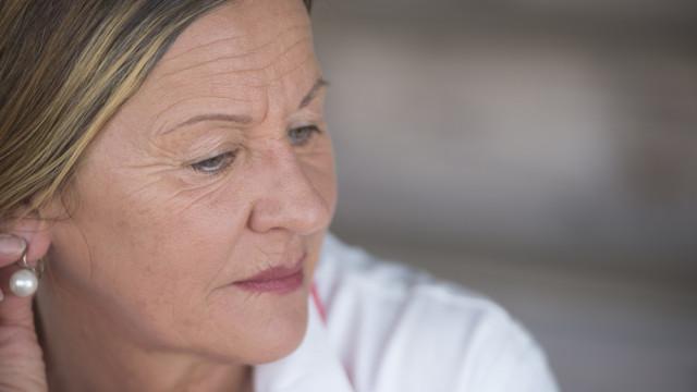 מנופאוזה, גיל המעבר, נשים (צילום: אילוסטרציה)