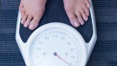 ירידה במשקל (צילום: אילוסטרציה)