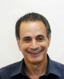 """פרופ' משנה קליני אמיר קוגלמן (צילום: """"רמב""""ם"""")"""