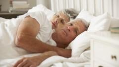 גברים מבוגרים (צילום: אילוסטרציה)