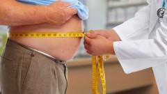 השמנה בטנית, משקל עודף (צילום: אילוסטרציה)