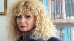 אורלי לבון (צילום: פרטי)