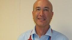 """ד""""ר גור מייצנר (צילום: """"פורייה"""")"""