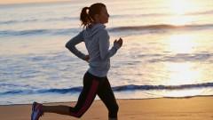 ריצה, אורח חיים בריא (צילום: אילוסטרציה)