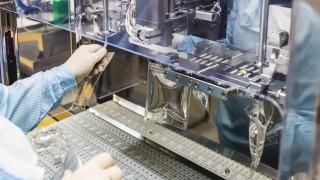 ייצור תרופות, תעשיית הפארמה (צילום: אילוסטרציה)