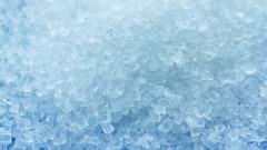 סוכר לבן (צילום: אילוסטרציה)