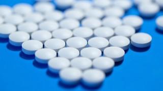 תרופות, גלולות (צילום: אילוסטרציה)