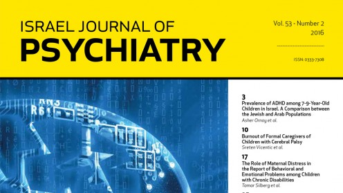 00_main-image-cover_psych-1