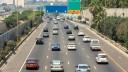 כלי רכב, זיהום אוויר (צילום: אילוסטרציה)