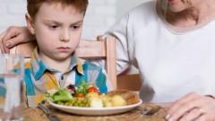 הפרעות אכילה (צילום: אילוסטרציה)