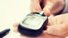 בדיקת רמת סוכר במבוגרים, סוכרת (צילום: אילוסטרציה)