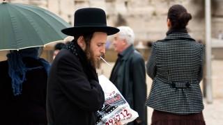 עישון בישראל (צילום: אילוסטרציה)